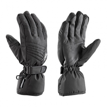Fever S Womens Gloves by Leki