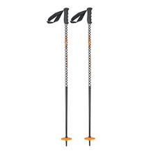 Checker X Ski Poles 2016