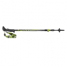 Cristallo Antishock Trekking Poles in State College, PA