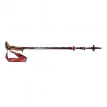 Corklite Trekking Poles -