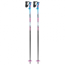 Mustang Trigger Ski Poles