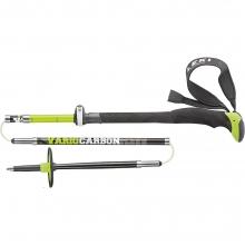 Micro Tour Stick Vario Trekking Poles