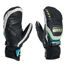 World Cup Race Titanium S Ski Racing Mittens