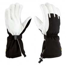 Mountain Double Xtreme Gloves
