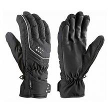 Spectrum GTX Gloves