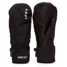 Active Gortex Mittens