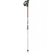 Vario XS SpeedLock Poles - Kids'