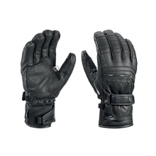 Aspen S Touch Gloves