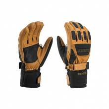 Elements Krypton S Gloves