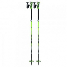 Tour Stick Trigger S Ski Pole by Leki