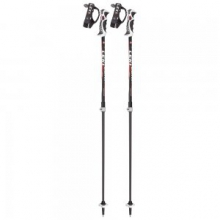 Peak Vario S Ski Pole by Leki