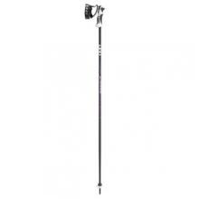 Balance S Ski Poles, 46