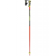Worldcup Trigger S Race Pole