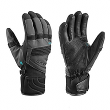 Elements Palladium S Gloves by Leki