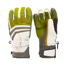 Aspen Retro S Gloves