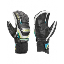 WorldCup Racing TI S Lobster Glove by Leki