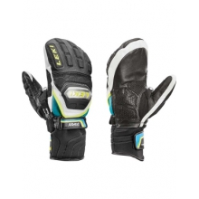 WorldCup Racing TI S Mitt by Leki