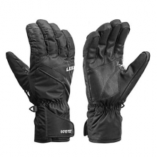 Sceon S GTX Gloves
