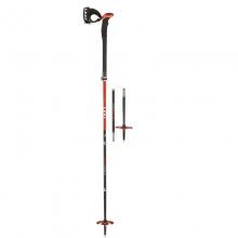 Tourstick Vario Carbon Ski Poles