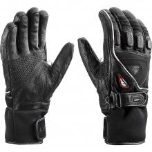 Griffin S Glove