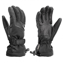 Curve S GTX Lady Womens Gloves