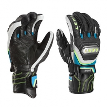 World Cup Race Ti Speed System Glove Ski Racing Gloves