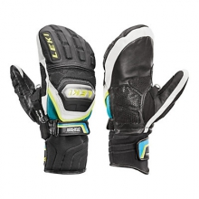 World Cup Race Ti S Speed System Ski Racing Mittens
