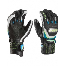 WorldCup Racing Ti Speed System Glove by Leki