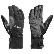 Tour Evolution V Glove