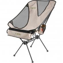 Chiller Chair