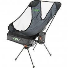 Chiller Chair by Leki