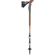 Thermolite XL Vertical Trekking Poles (Pair) - 2017