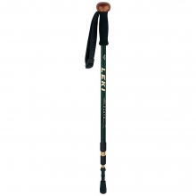 Sierra Antishock Trekking Pole (Single)