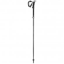 Micro Vario Titanium Trekking Pole