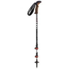 Corklite Trekking Pole - Pair by Leki
