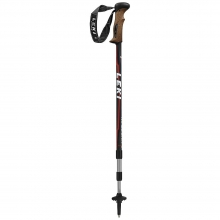 Maldona Antishock Trekking Pole - Pair by Leki