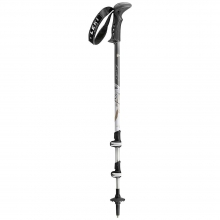 Women's Jannu Trekking Pole - Pair by Leki