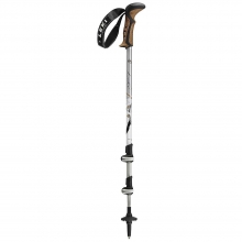 Women's Lhasa Lite Trekking Pole - Pair by Leki