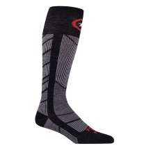 Men's Wilson Over-the-Calf