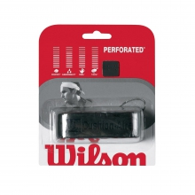 Cushion Aire Classic Perforated Grip by Wilson in Logan Ut