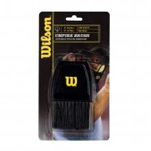 Umpire Brush by Wilson