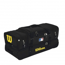 UMPIRE BAG ON WHEELS