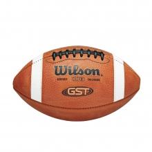 NCAA 1003 GST by Wilson
