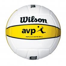 AVP Replica Volleyball by Wilson