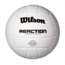 Reaction Volleyball by Wilson