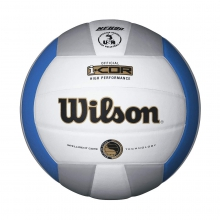 I-Cor High Performance Volleyball by Wilson
