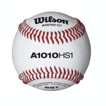 A1010 HST SST Baseballs in Logan, UT
