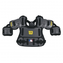 Fitted Umpire Chest Protector