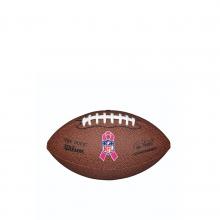 NFL BCA Mini Football by Wilson
