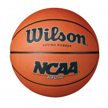 "NCAA MVP Basketball (29.5"") by Wilson"